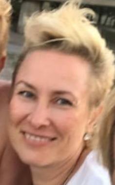 Annika Rauhala