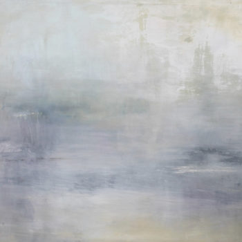 Name of the work: Mist