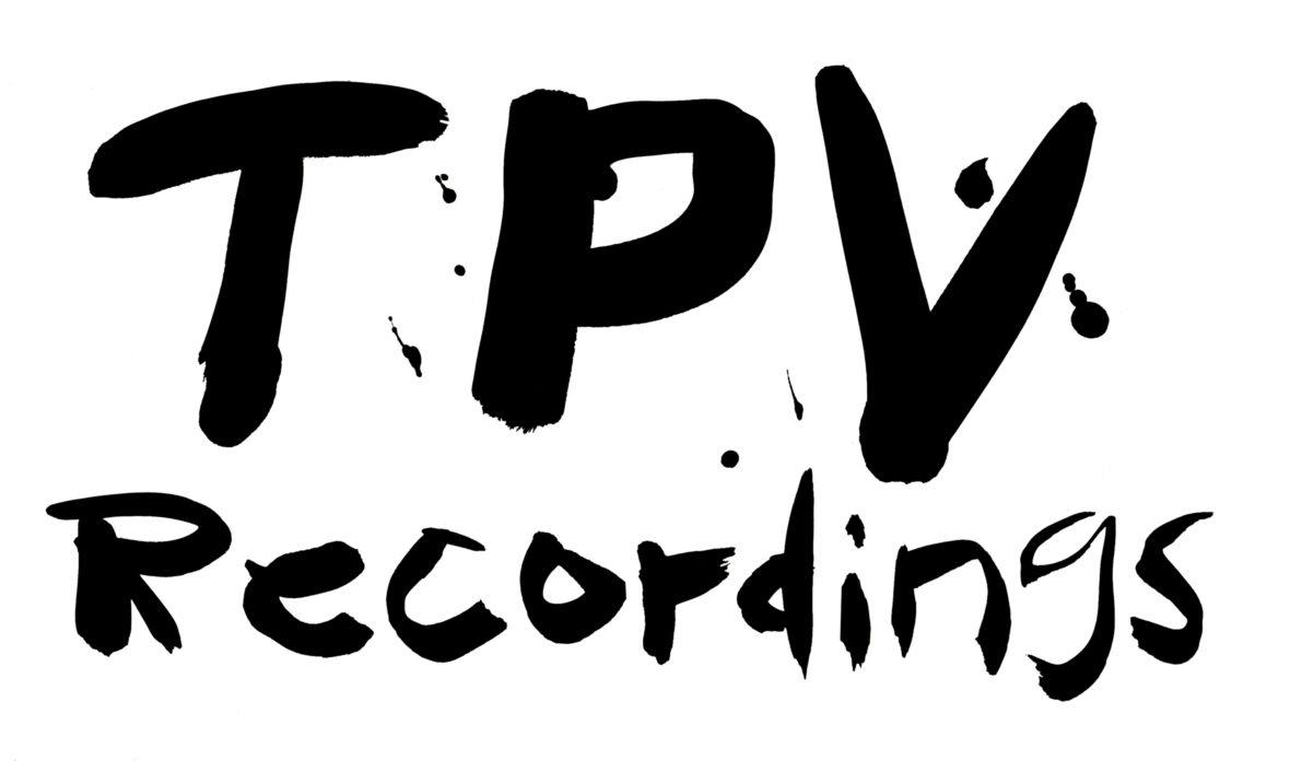 TPV Recordings