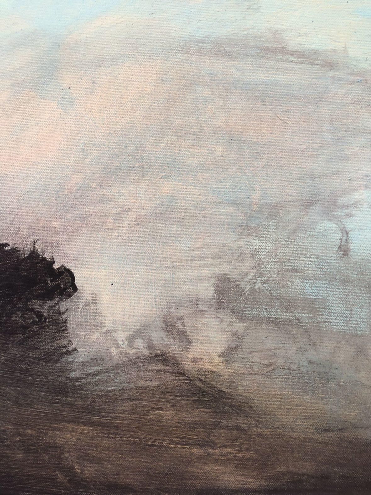 Sarjasta Tuulee, 2019