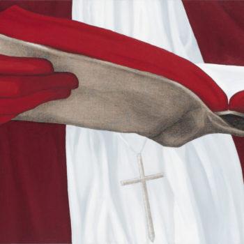 Teoksen nimi: Puola – Punainen kirja (sarjasta Punavalkoiset maat)