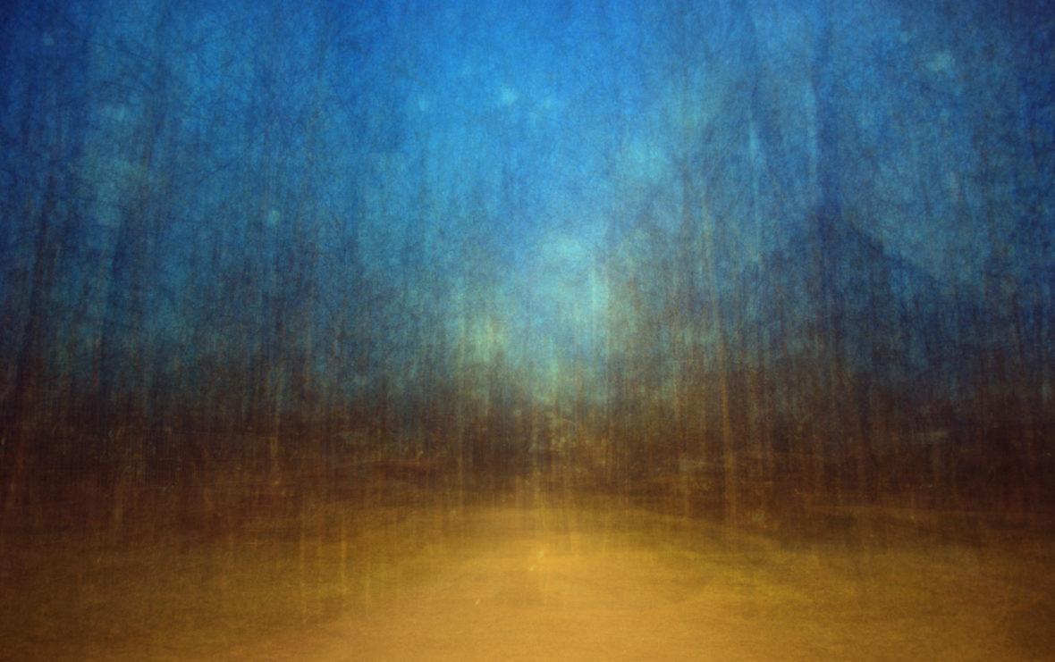 Path (artificial light) 3