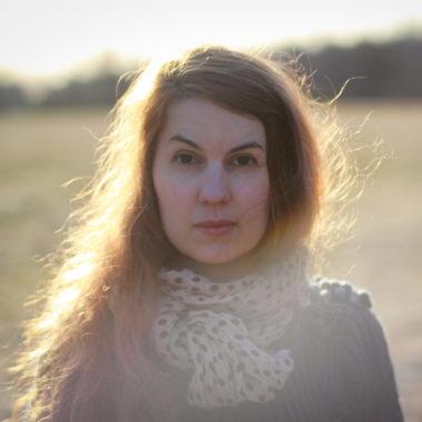 Maria Laine