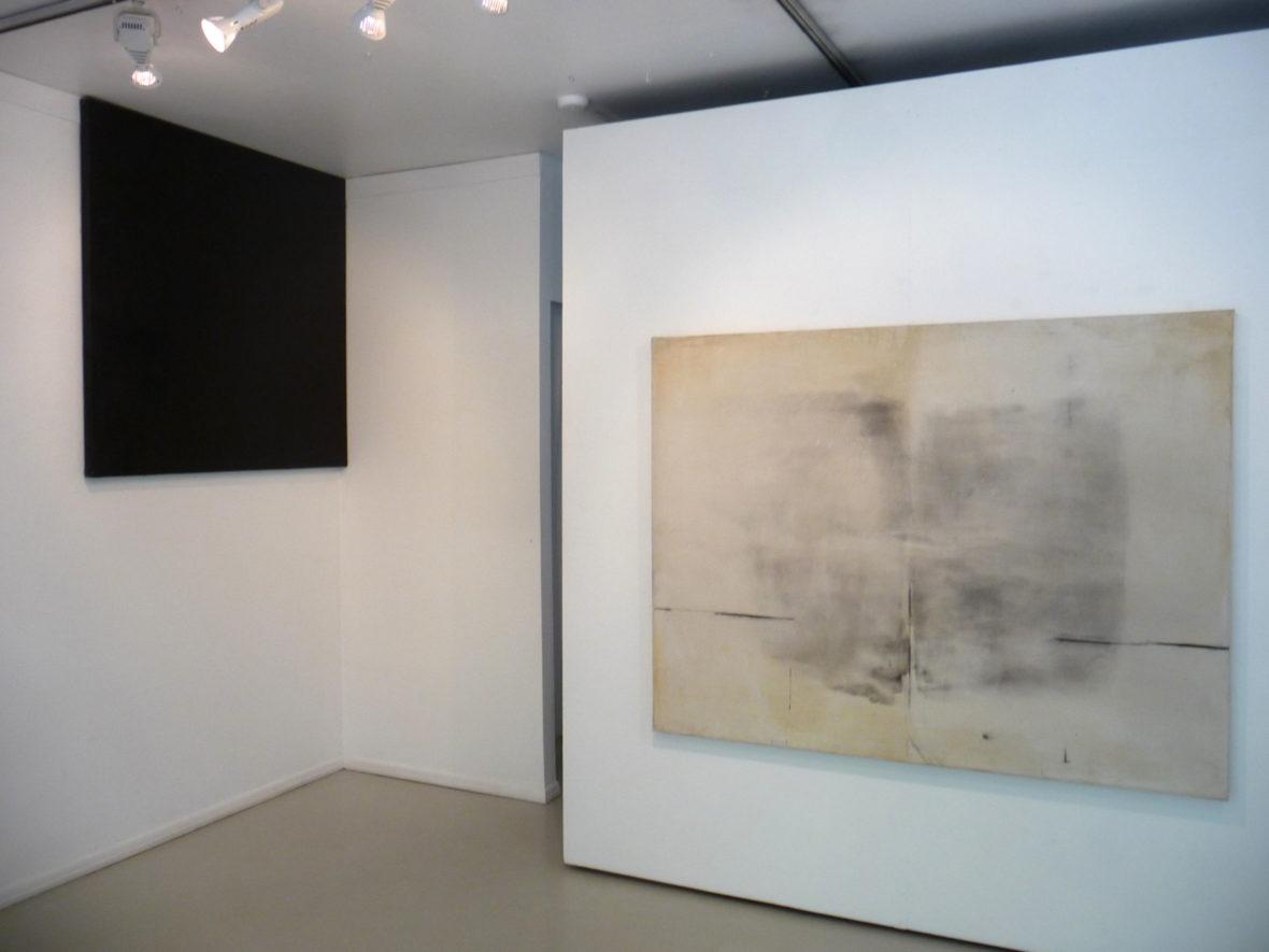 Galleria Joella, Turku, toukokuu 2014