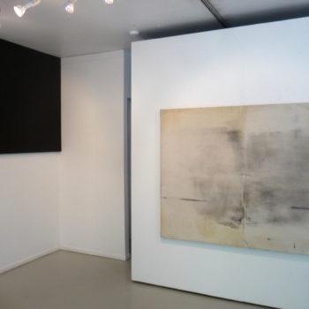 Teoksen nimi: Galleria Joella, Turku, toukokuu 2014