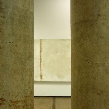 Teoksen nimi: Galleria Aarni, Espoo, toukokuu 2010
