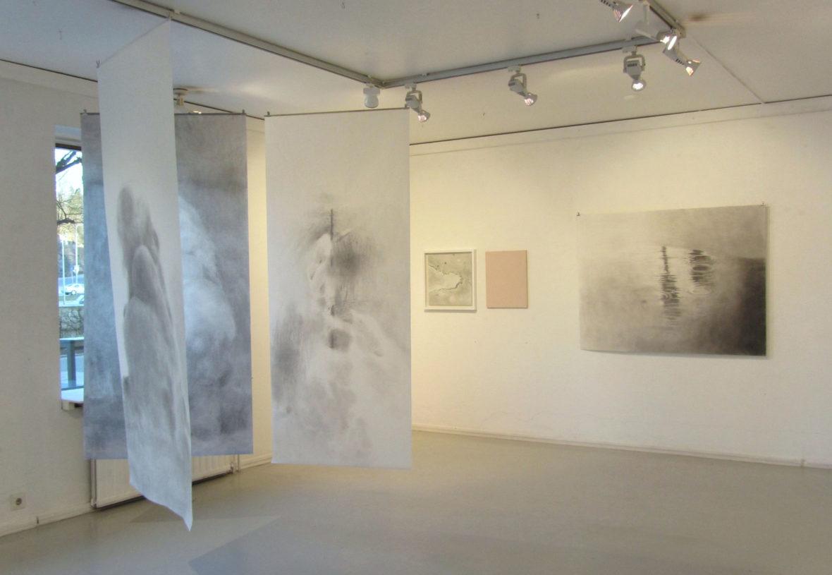 Tilakuva, Galleria Joella, Turku