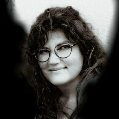 Ilona Rytkönen