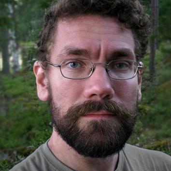 Juha Kuosmanen