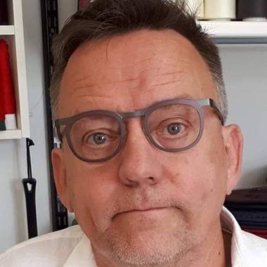 Tuomo Kukkonen