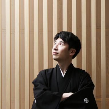 Yasushi Koyama