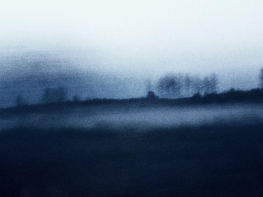Chasing White Spirit_2