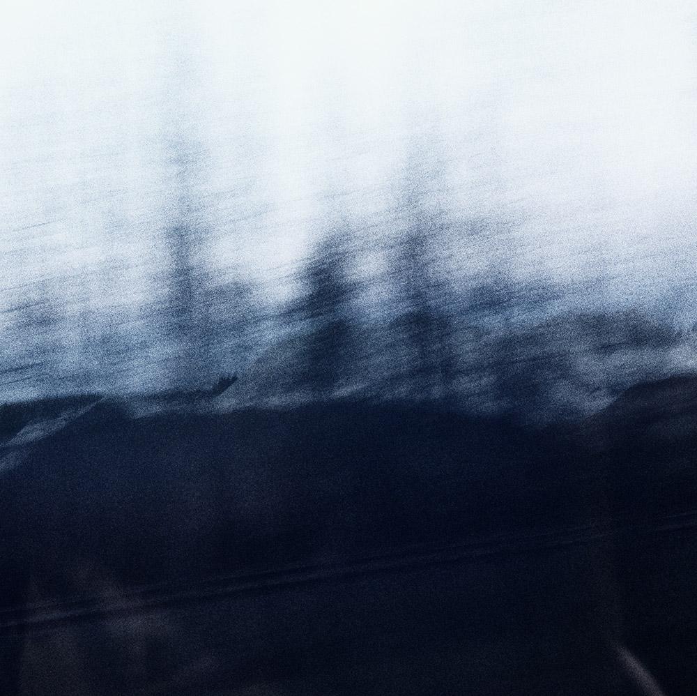 Chasing White Spirit_6