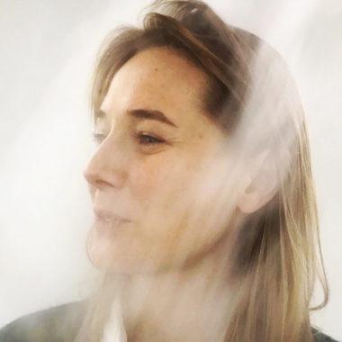 Leena Kangaskoski