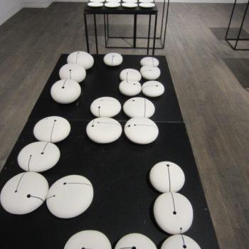 Teoksen nimi: Gallery Maronie, Kyoto, Japan