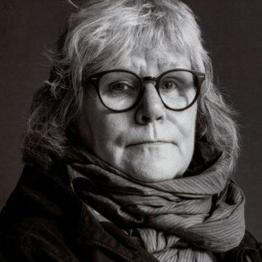 Anne Kimiläinen
