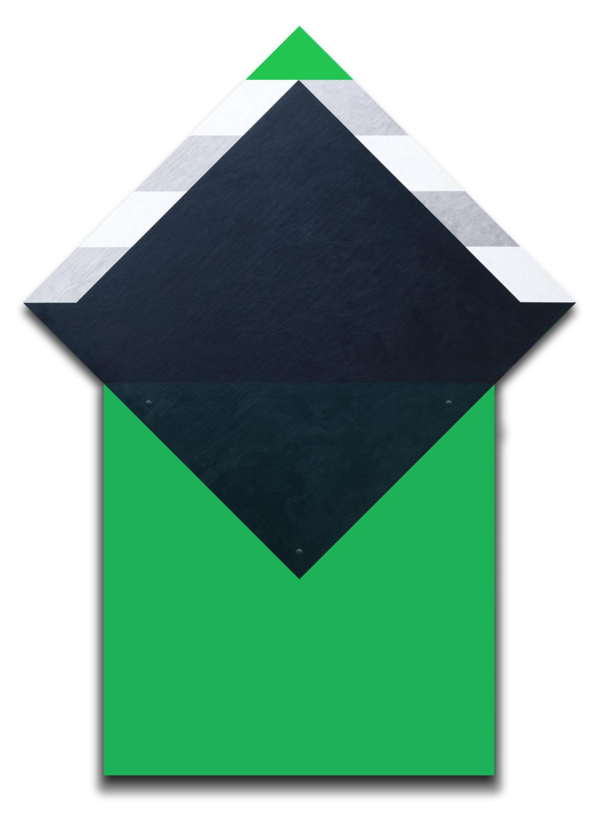 Regio 6
