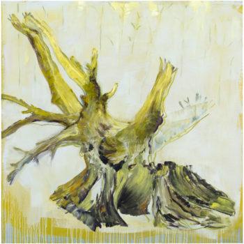 Name of the work: Vanha kanto