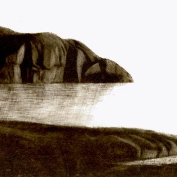 Name of the work: Kökar VIII