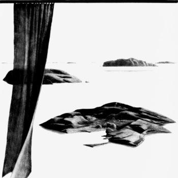 Name of the work: Tuuli herää