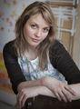 Beata Janina Joutsen