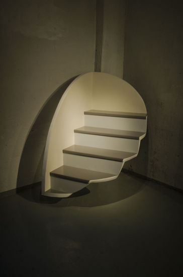 Portaikko / Stairway