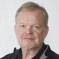 Pekka Rytkönen