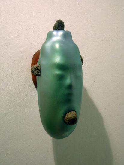 Kivipää(Lähde)