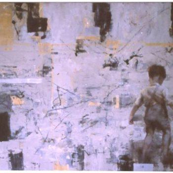 Teoksen nimi: maalaus