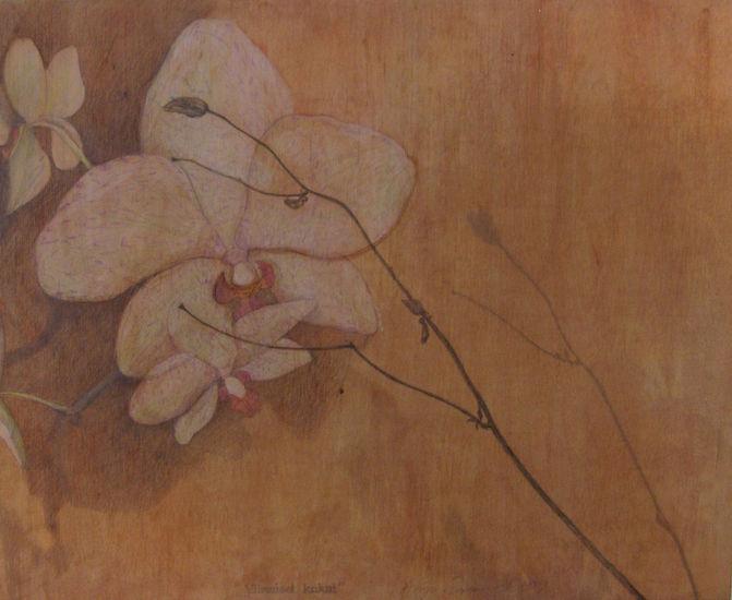 Viimeiset kukat