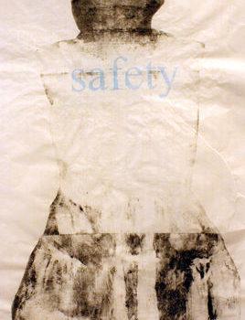 Teoksen nimi: Safety