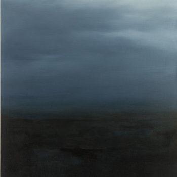 Teoksen nimi: Pilvistyvää 2, 2015