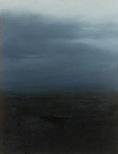 Pilvistyvää 2, 2015