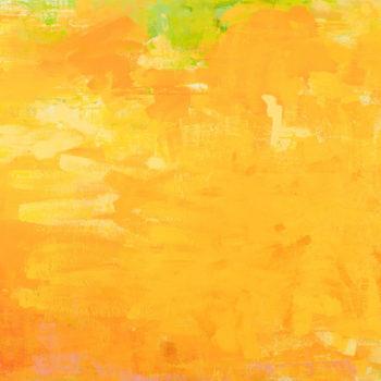 Teoksen nimi: Maalaus, 135x195cm, öljy kankaalle, 2012