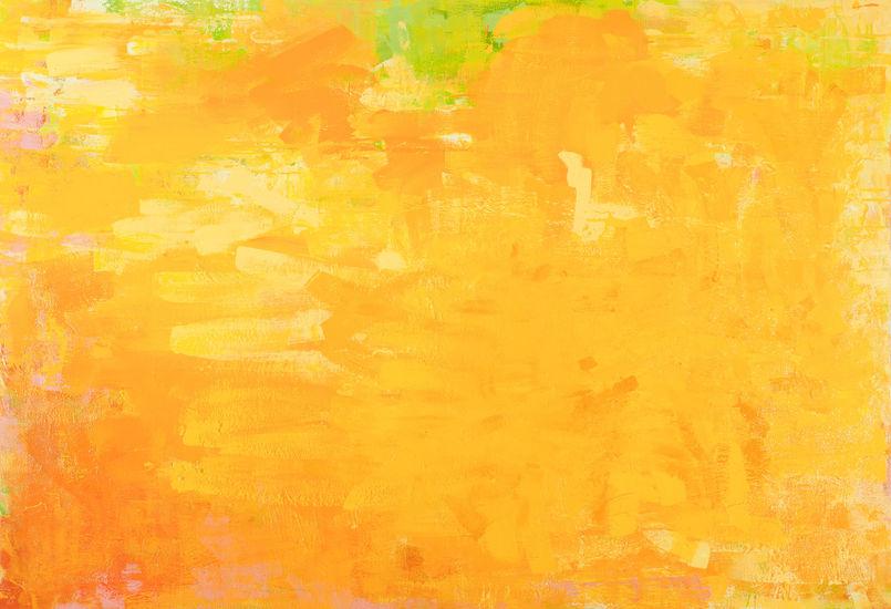 Maalaus, 135x195cm, öljy kankaalle, 2012