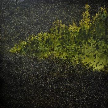 Teoksen nimi: Sielun reikiä, 2014