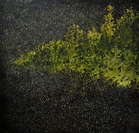 Sielun reikiä, 2014