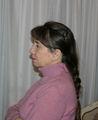 Marja Blomster
