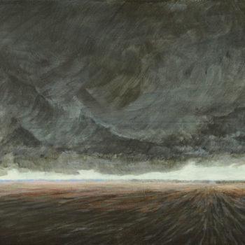 Teoksen nimi: Synkkä Ikävä, 2011