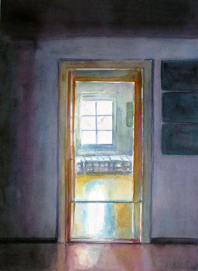 Ikkuna II