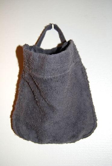 Tyhjä tasku 2011