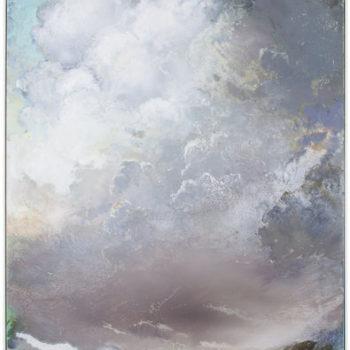 Name of the work: Vaeltaja uudessa valossa
