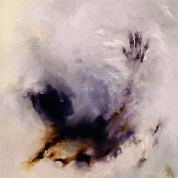 Teoksen nimi: Uhrit I, 2003