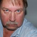 Seppo Nikkinen