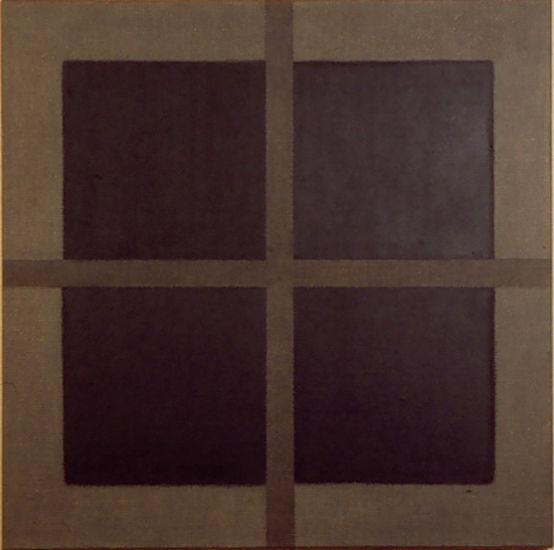 Aldo Rossin ikkuna VII