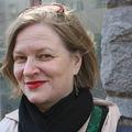 Marja Nurminen
