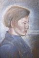 Hanne Palomäki