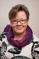 Ulla Remes