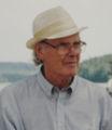 Carl Forsberg