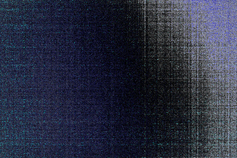 #9549 (sarjasta Obscuritas)
